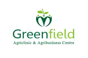 Greenfield Agri Clinic & Agri Business Center