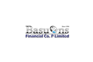 Basuons Financial Co. (P) Limited