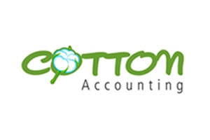 Cotton Accounting