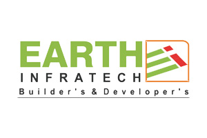 Earth Infratech