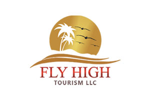 Fly High Tourism