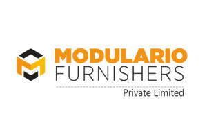 Modulario Furnishers Private Limited