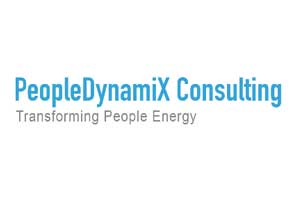 PeopleDynamiX Consulting