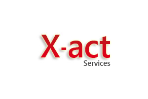 X-act Services