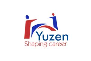 YuZen Consulting Services